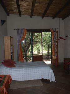 Bushveld House near Pretoria - Pretoria