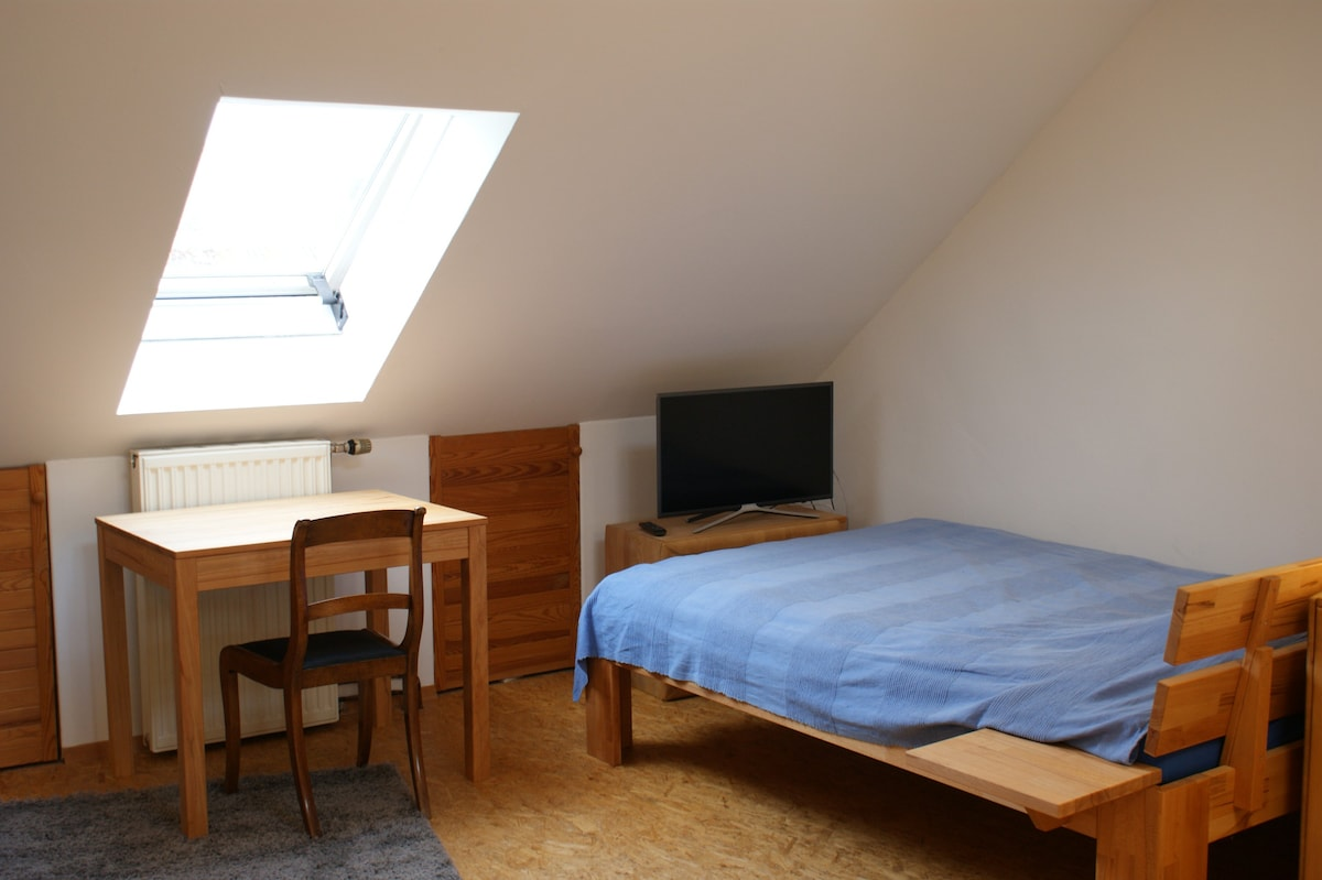Alfter 2018 (with Photos): Top 20 Places To Stay In Alfter   Holiday  Rentals, Holiday Homes   Airbnb Alfter, North Rhine Westphalia, Germany