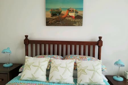 Bethany Beach Private Bed and Bath