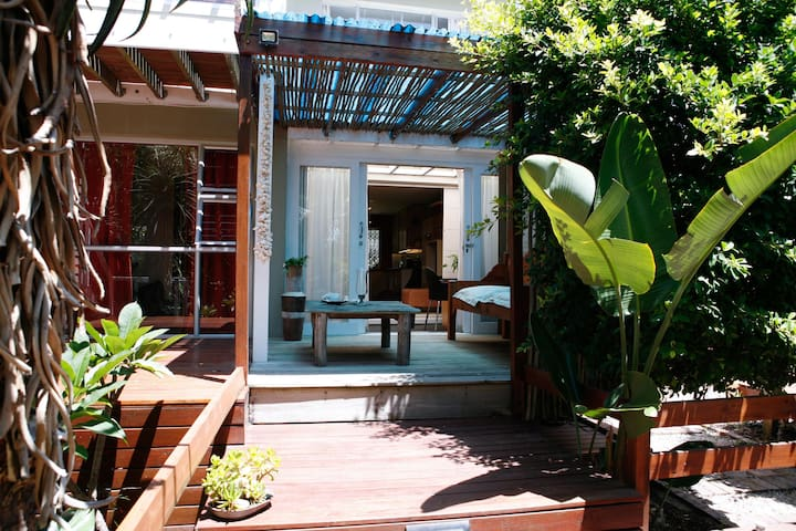 Plett Retreat - Plettenberg Bay - Apartamento