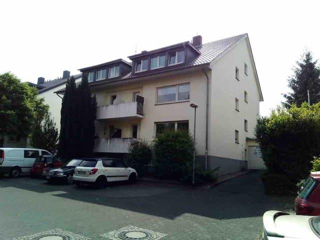 ANGEBOT Monat Apartment EINZIMMER Wohnung  Brühl