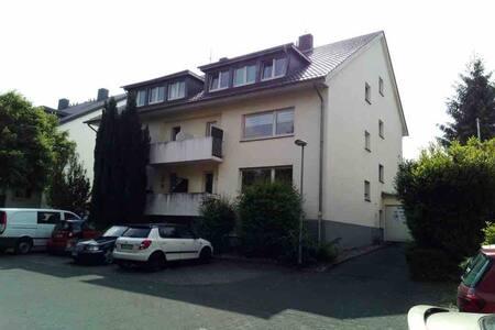 AB1 Super Apartment EINZIMMER Wohnung  Brühl