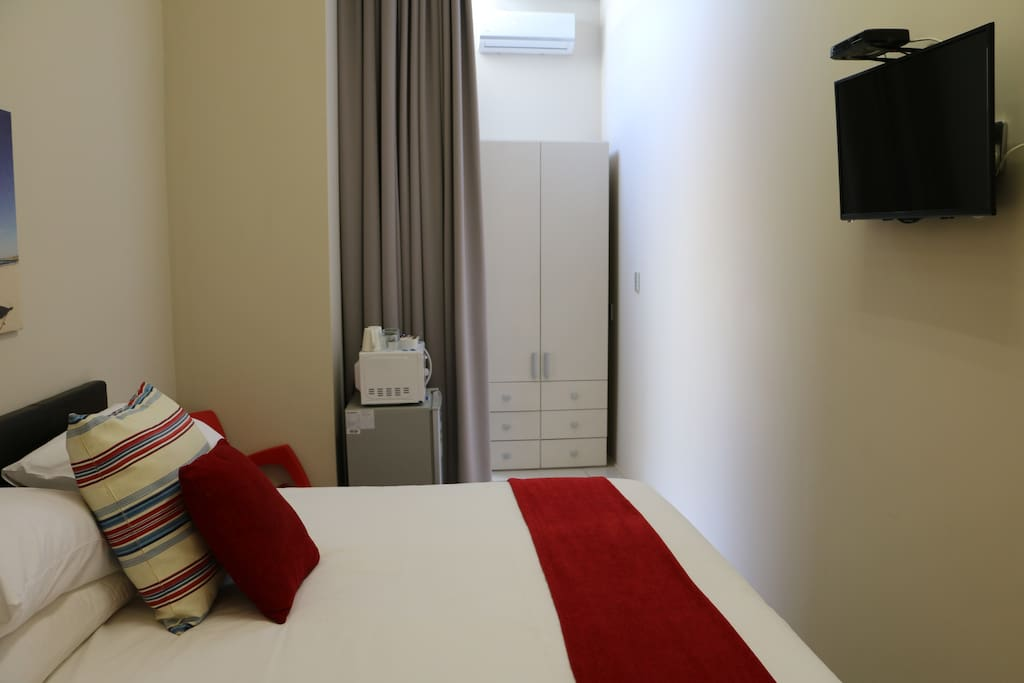 Room 9 - Foto 2
