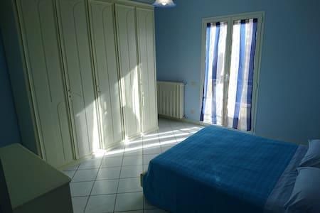 Residence Sabaudia #12 - Rimini