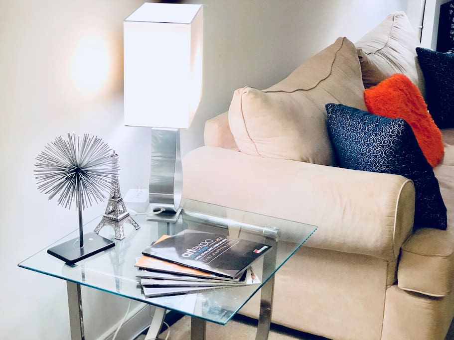 Luxury Apartment In Downtown Silver Spring Apartments For Rent In Silver Spring Maryland