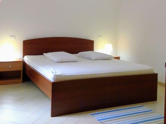 Appartamento intero - Marina di Ravenna - 45mq