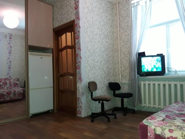 Уютная квартира для вас - Tolyatti
