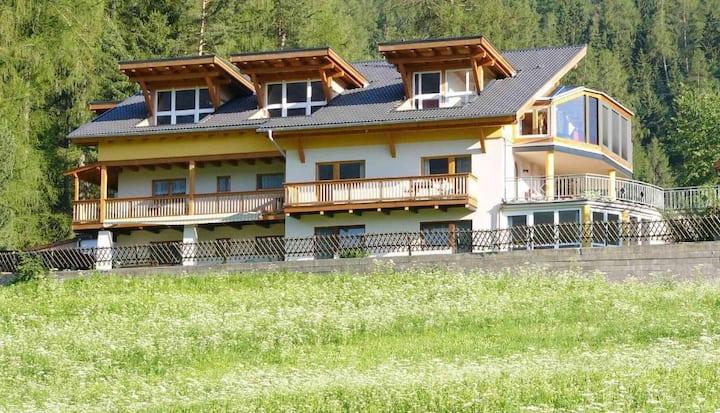 Gästehaus Falkenblick - SOMMERCARDPARTNER