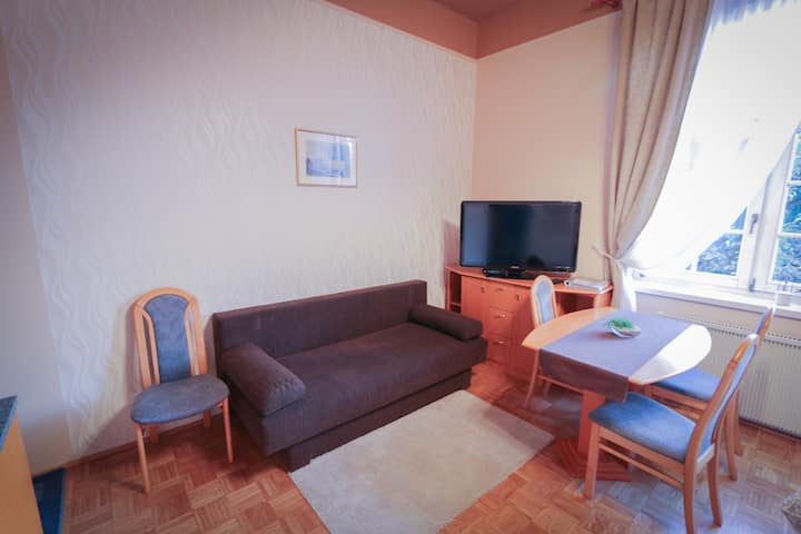 Cute apartment in heart of Rogaška 26