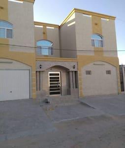 Casa Dubai