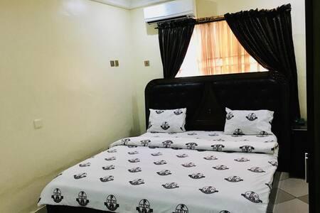 IBD Hotel Ilaro - Executive Room
