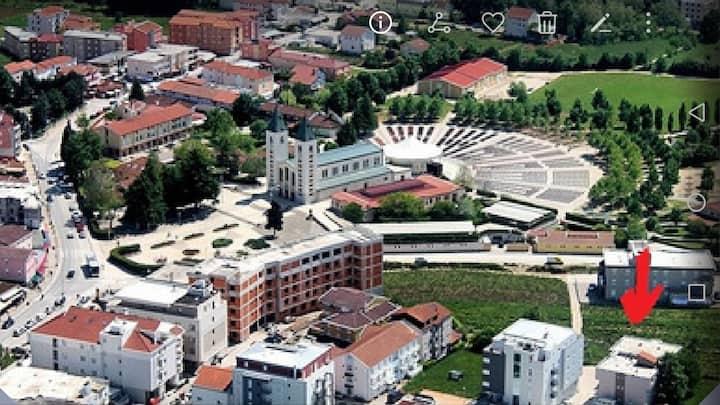 'Villa Marinko'