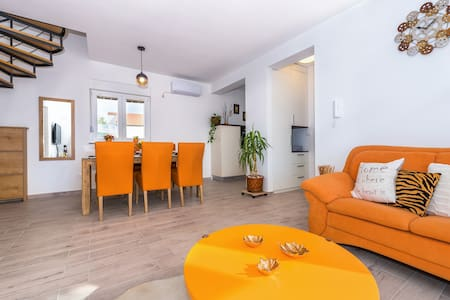 Apartman Marita