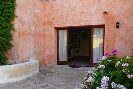 Comfortable Apartment near beaches and services - Cannigione