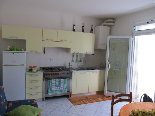 Appartamento a Bellaria-igea Marina - Igea Marina - House