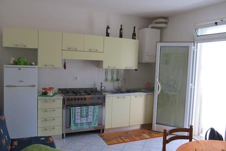 Appartamento a Bellaria-igea Marina - Casa