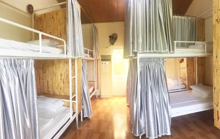 Trang An Secret Garden - Dorm Room 2