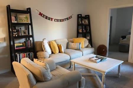 All-inclusive apartment - Tampa