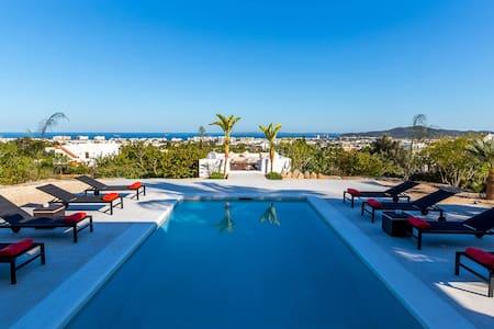 Villa Arcadia - Illes Balears
