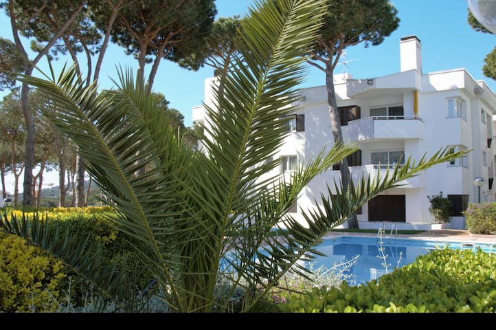 Your Place in the Sun - perfect for families. - Palafrugell - Apartment