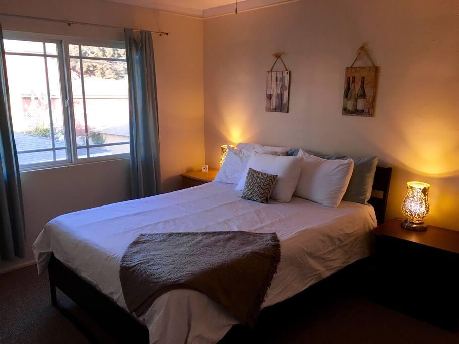 2bd apartment venice beach santa monica border 2 bedroom apartments for rent santa monica