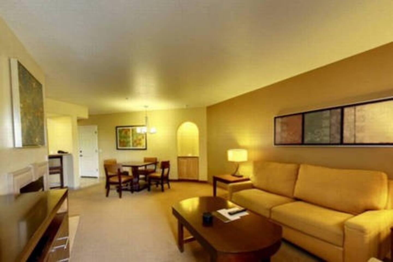 best u0026quot total sedona experience u0026quot 2br villa rental villas