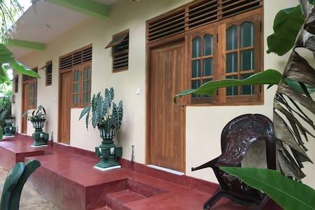 Sandaviru Guesthouse
