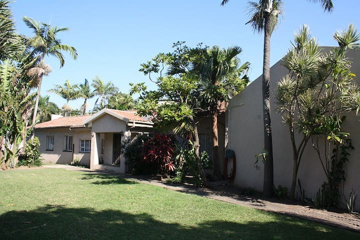 House Elweboog 15
