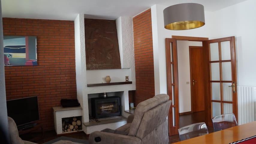 Eduard Hopper room!