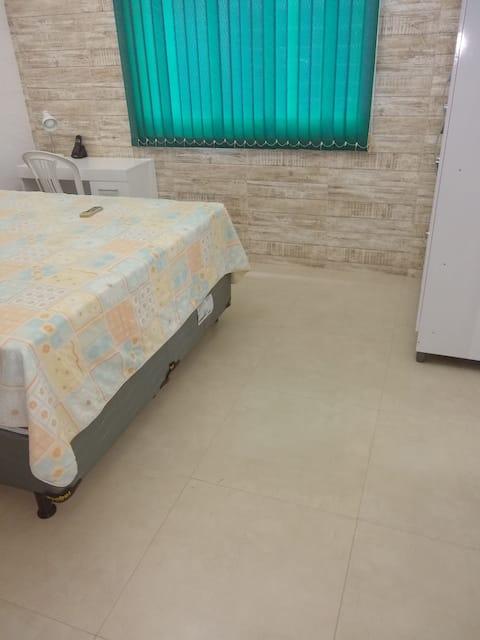 Conforto e segurança garantidos Centro - Palmas 2