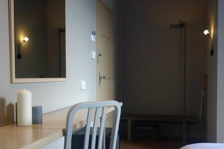 Wonderful Double Room in Phi Phi! - Apartament