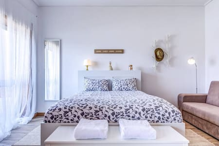 Home Sweet Home Aveiro Apartment 41796 AL