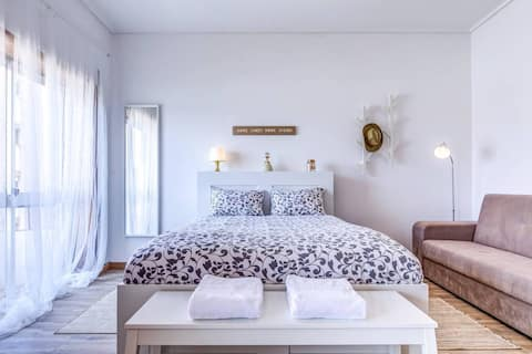 Home Sweet Home Aveiro Apartment 41796 AL