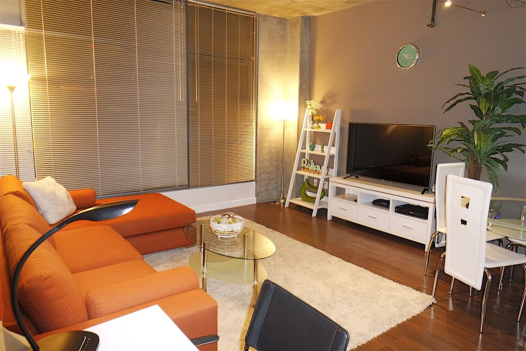 Dtla Rooms For Rent
