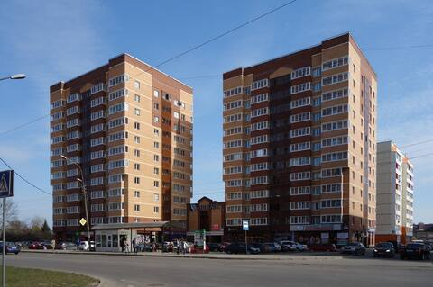 Псковская 11