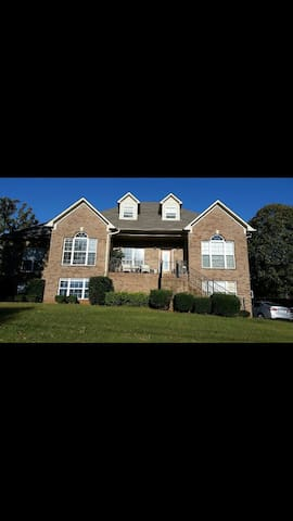 Large Home  Pure Serenity Mnt Views