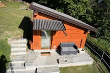 Entrata Lodge Lavanda