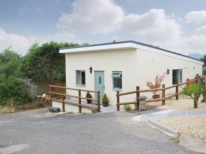 Mill Lane Holiday Cottage (UKC725)