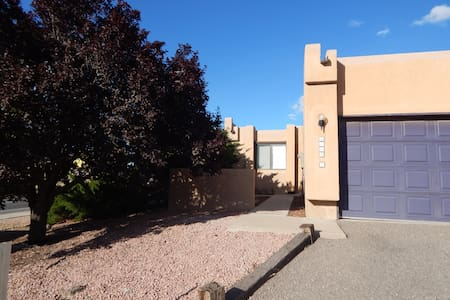 Butler Adobe Complex - Farmington - Apartment