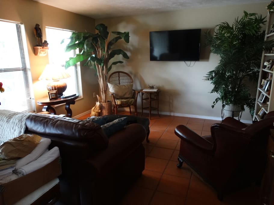 Beach studio apartment apartments for rent in naples - 1 bedroom apartments in naples fl ...