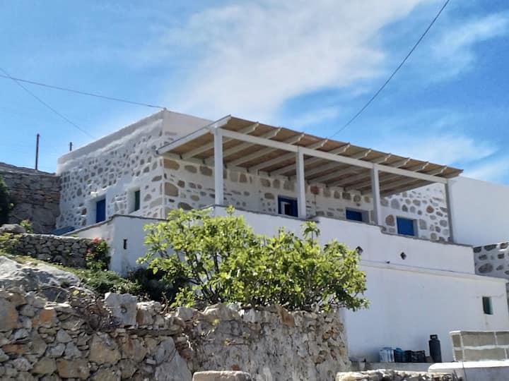 Amazing View Dream House