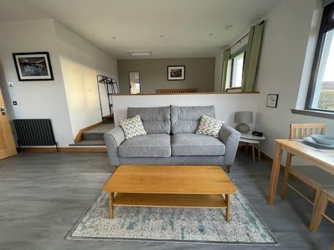Eilean Mara - Self-Catering Studio Apartment