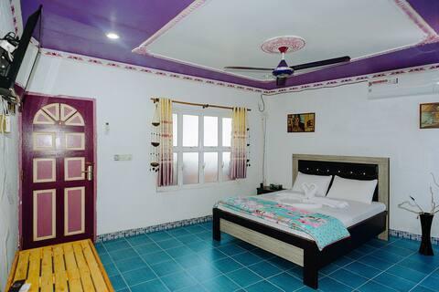 Maafushi Dream 1
