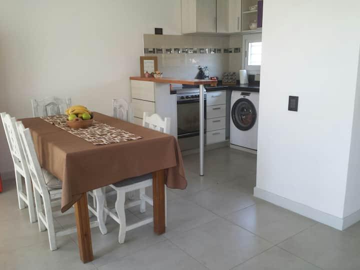 Private room in Río Cuarto, Córdoba