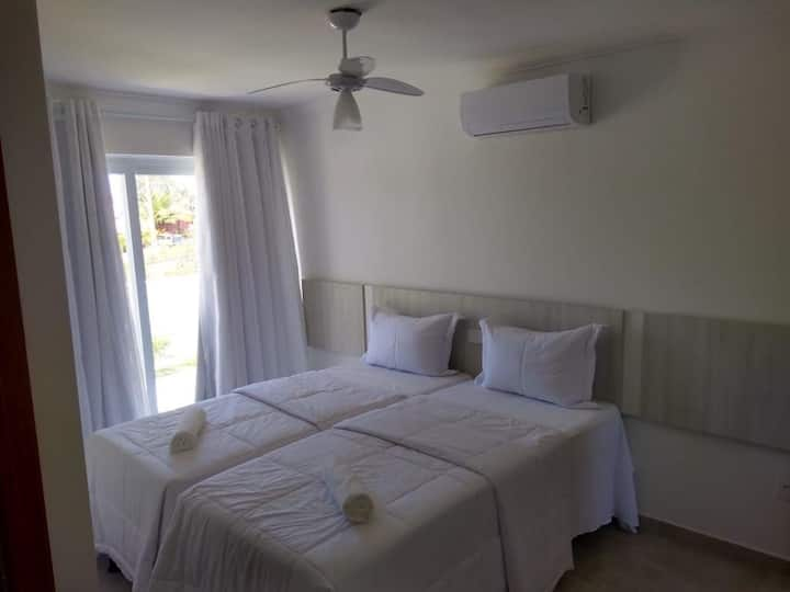 Condomínio Monte Das Oliveiras- Arraial D'Ajuda