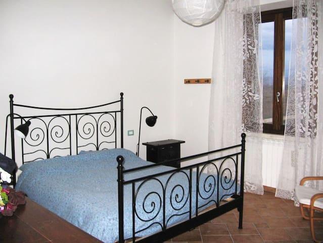 Bed & breakfast 7 camini - Rieti - Apartment