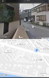 宁静、干净 - 江户川区