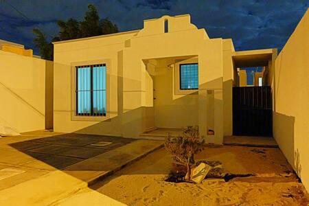 Casa en Merida Yucatan ubicadisima en Altabrisa - Mérida