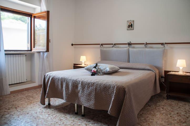 Casa Vacanze Il Pero - San Vito Lama Taranto