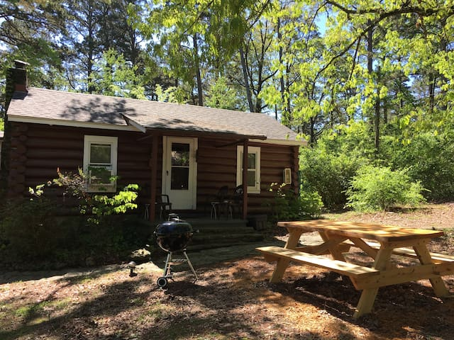 Deerview Family Place, 5 minutes from downtown